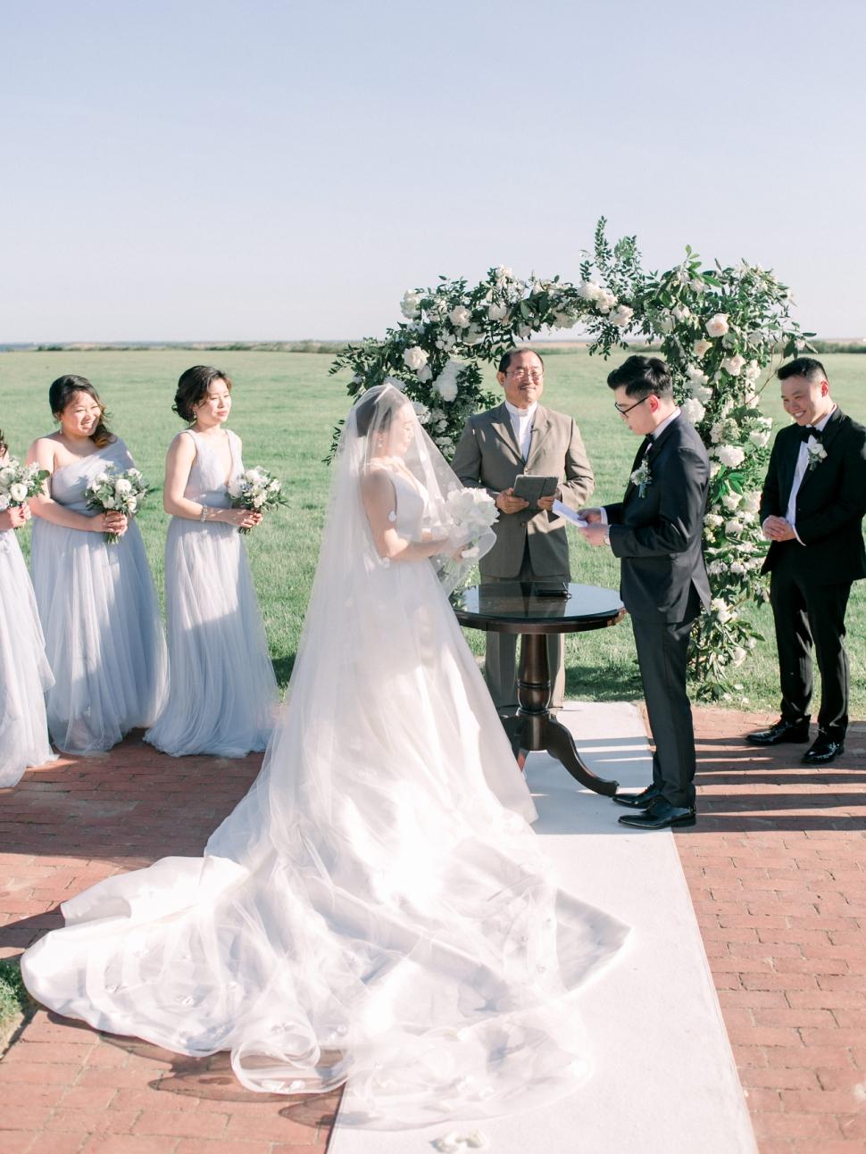 Bourne-Mansion-Wedding-Photos-Cassi-Claire-Long-Island-Wedding-Photographer_20.jpg