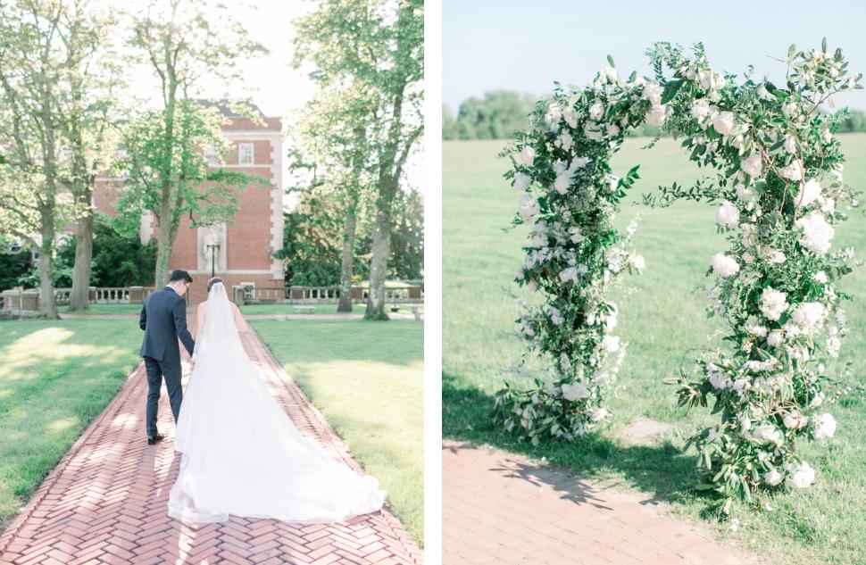 Bourne-Mansion-Wedding-Photos-Cassi-Claire-Long-Island-Wedding-Photographer_22.jpg