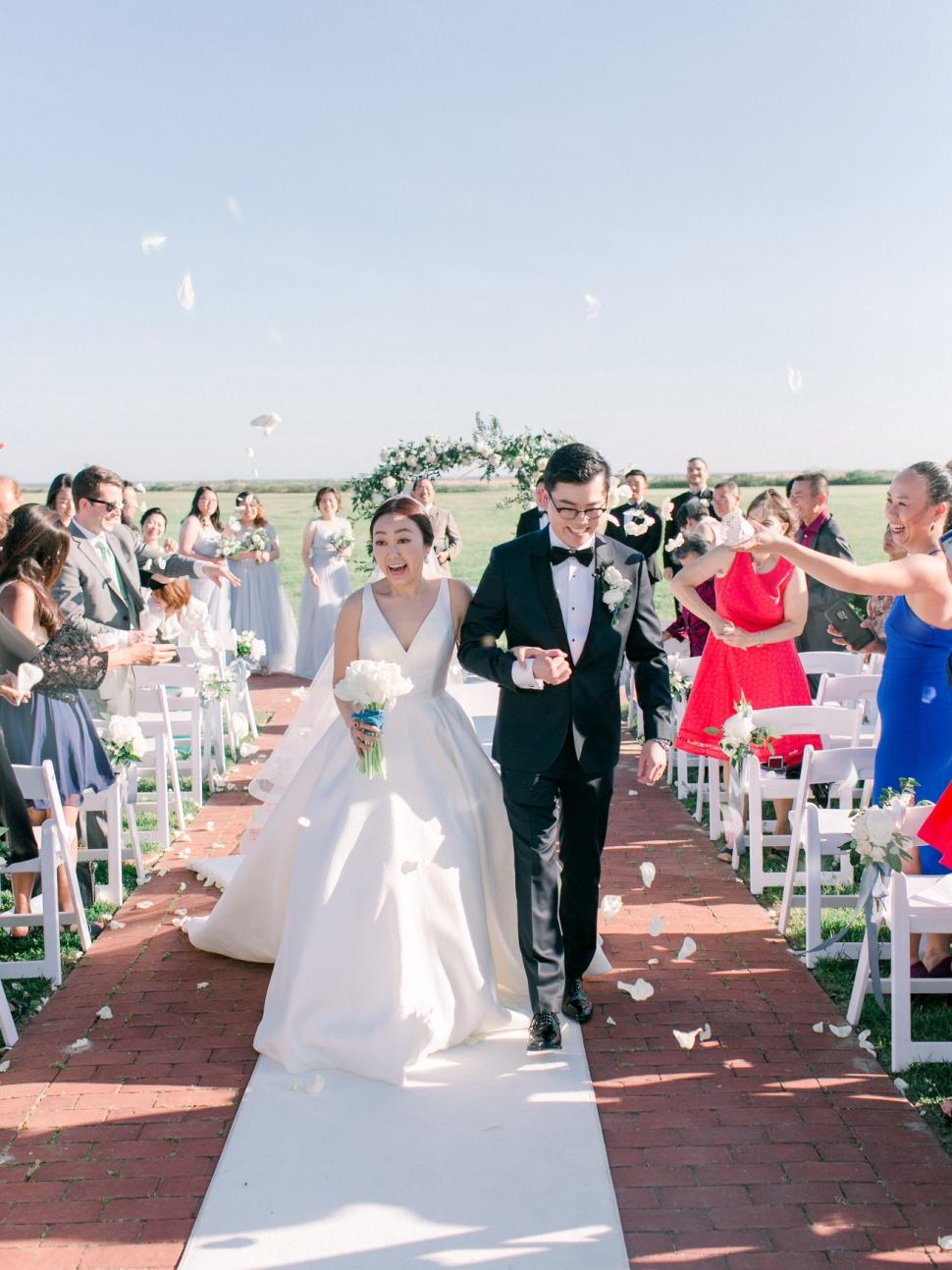 Bourne-Mansion-Wedding-Photos-Cassi-Claire-Long-Island-Wedding-Photographer_21.jpg
