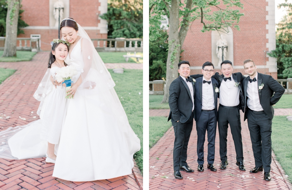 Bourne-Mansion-Wedding-Photos-Cassi-Claire-Long-Island-Wedding-Photographer_24.jpg