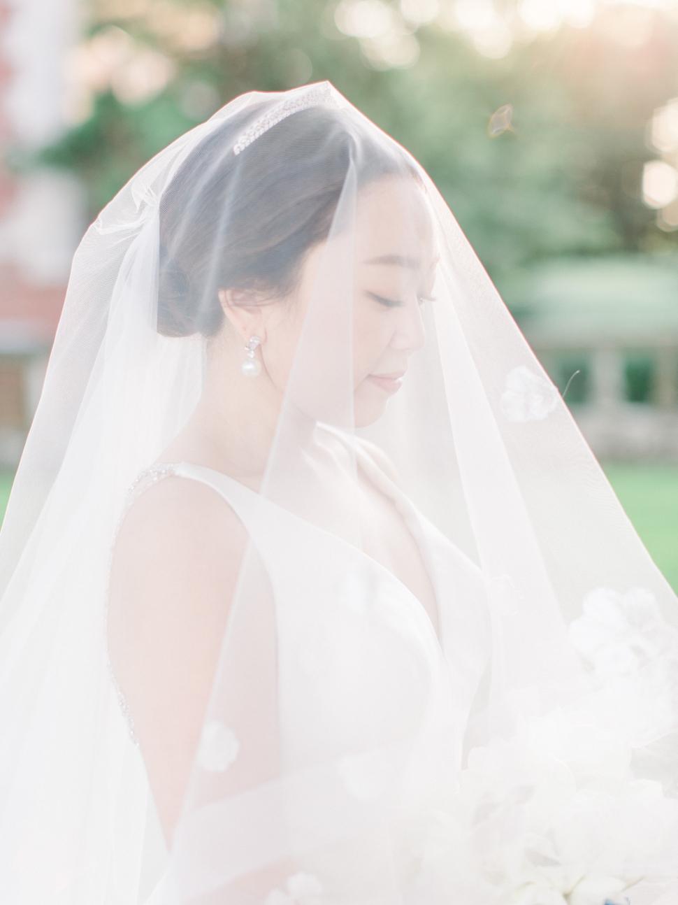 Bourne-Mansion-Wedding-Photos-Cassi-Claire-Long-Island-Wedding-Photographer_25.jpg