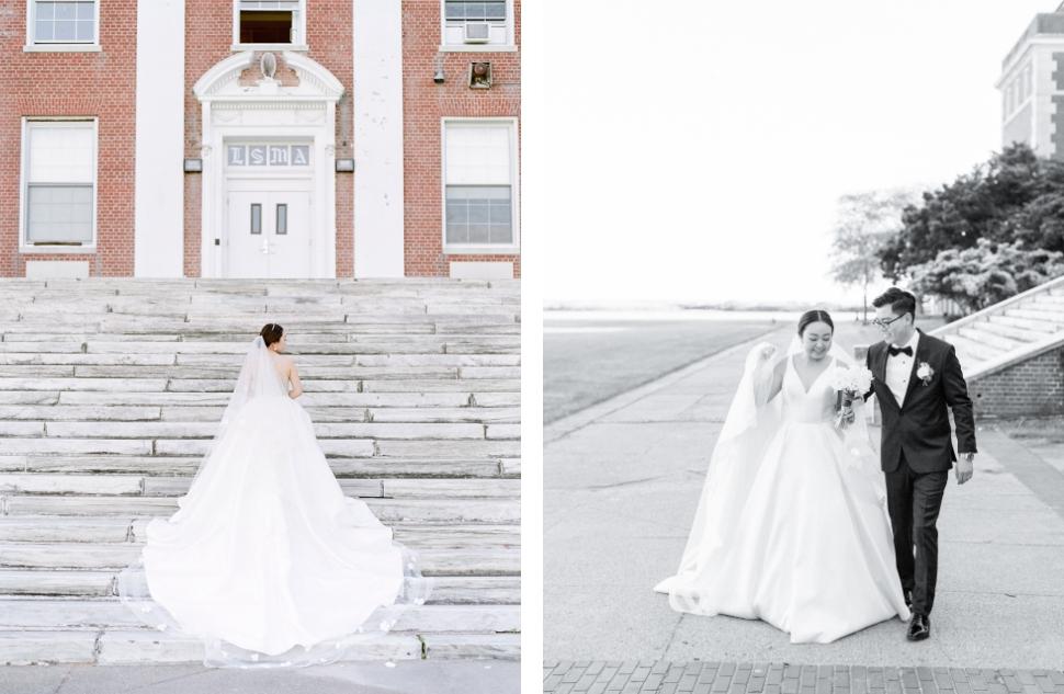Bourne-Mansion-Wedding-Photos-Cassi-Claire-Long-Island-Wedding-Photographer_27.jpg