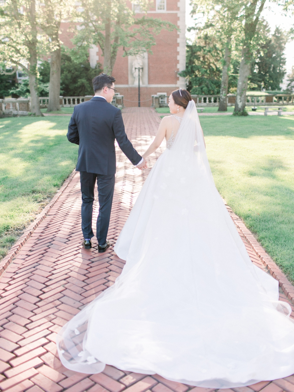 Bourne-Mansion-Wedding-Photos-Cassi-Claire-Long-Island-Wedding-Photographer_26.jpg