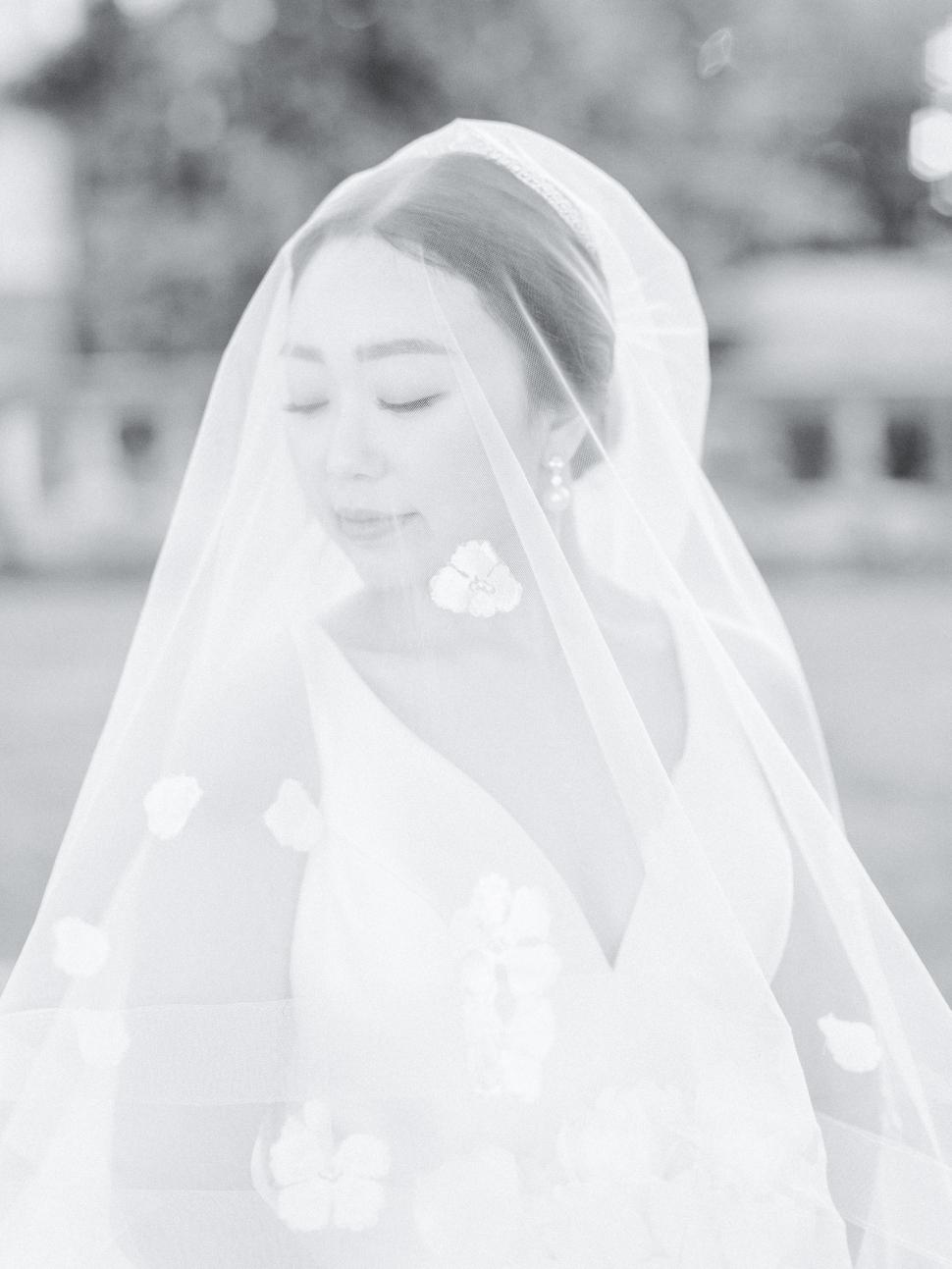 Bourne-Mansion-Wedding-Photos-Cassi-Claire-Long-Island-Wedding-Photographer_28.jpg