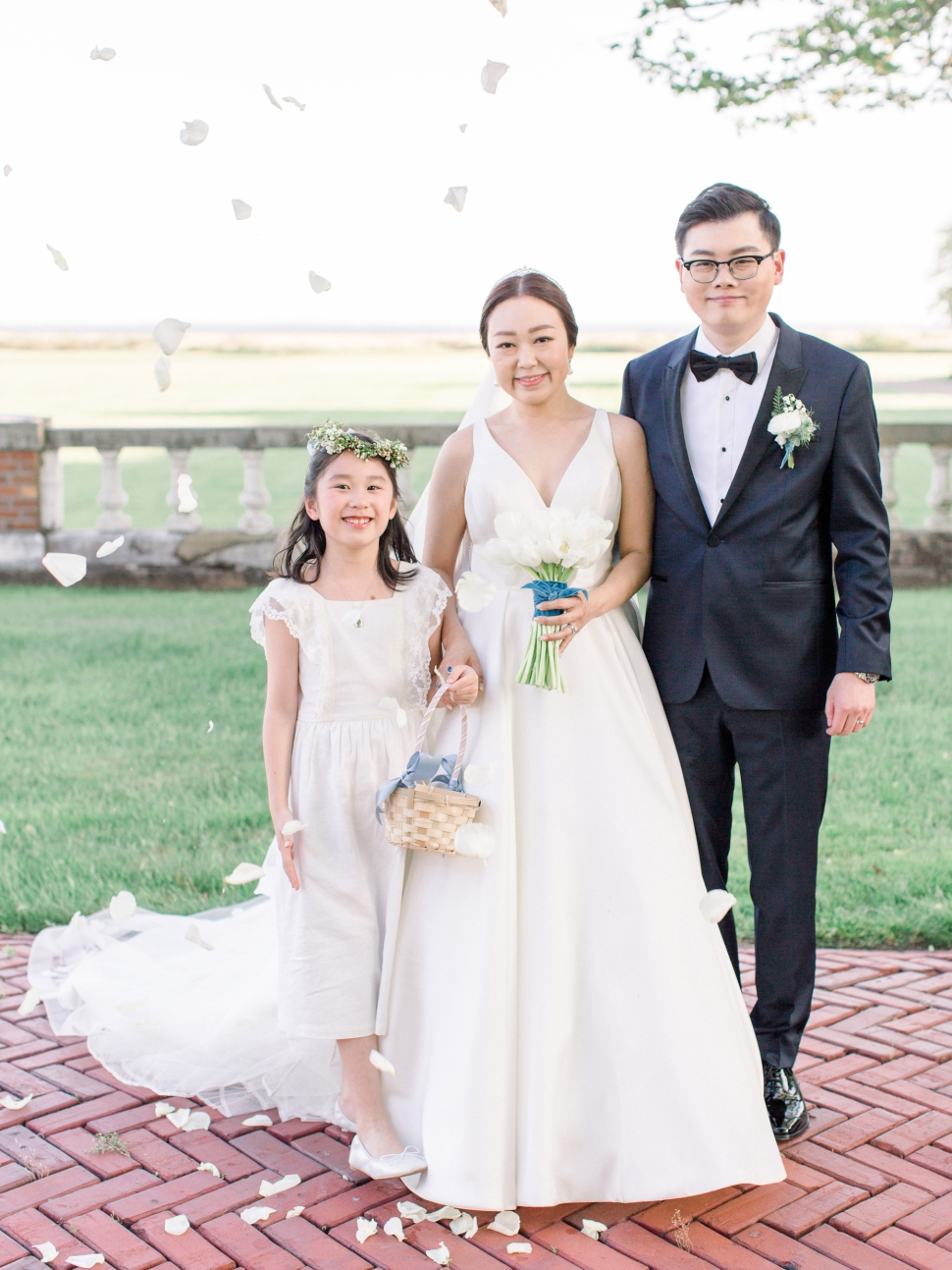Bourne-Mansion-Wedding-Photos-Cassi-Claire-Long-Island-Wedding-Photographer_29.jpg