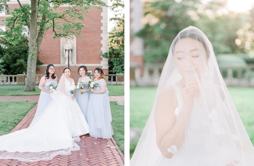 Bourne-Mansion-Wedding-Photos-Cassi-Claire-Long-Island-Wedding-Photographer_30.jpg