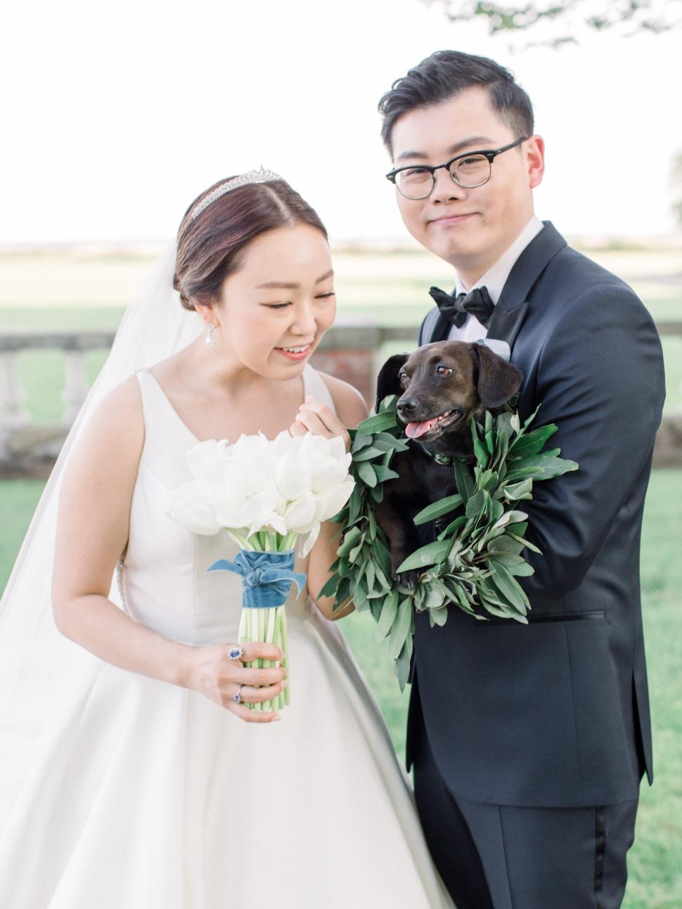 Bourne-Mansion-Wedding-Photos-Cassi-Claire-Long-Island-Wedding-Photographer_32.jpg