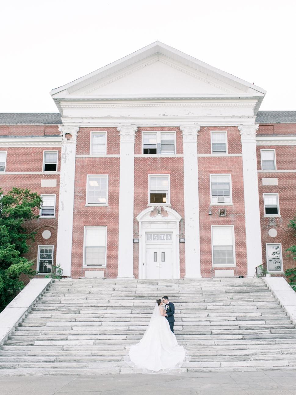 Bourne-Mansion-Wedding-Photos-Cassi-Claire-Long-Island-Wedding-Photographer_31.jpg