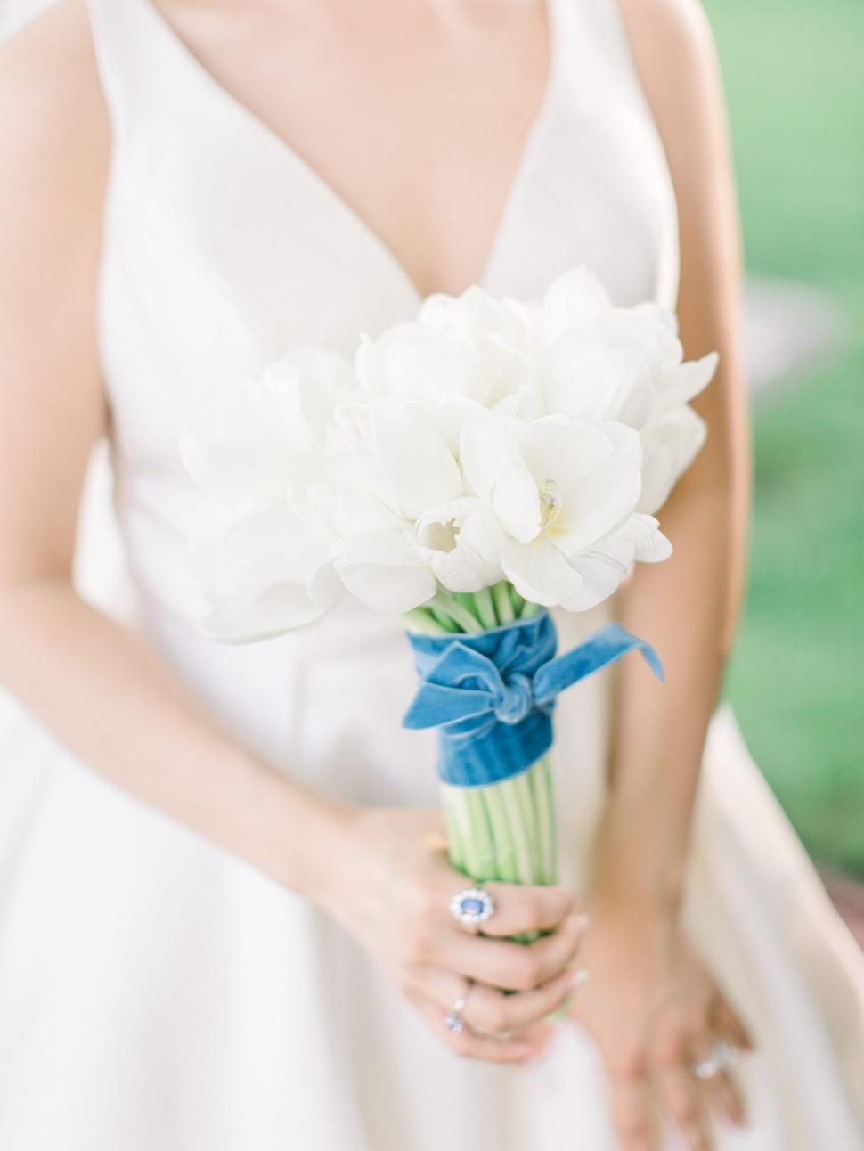 Bourne-Mansion-Wedding-Photos-Cassi-Claire-Long-Island-Wedding-Photographer_33.jpg
