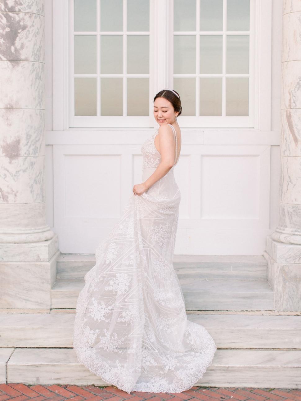Bourne-Mansion-Wedding-Photos-Cassi-Claire-Long-Island-Wedding-Photographer_35.jpg