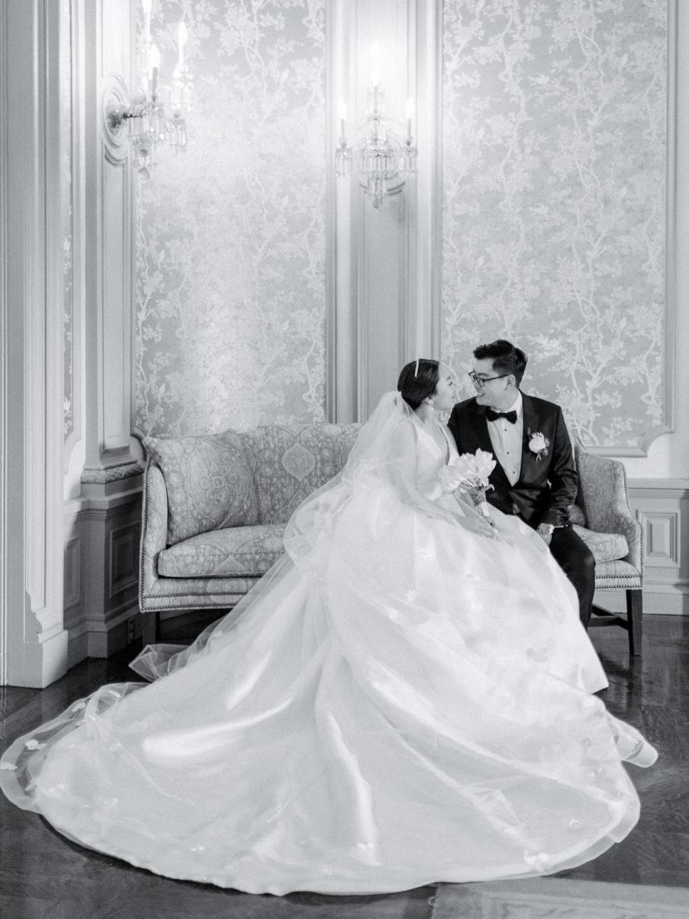 Bourne-Mansion-Wedding-Photos-Cassi-Claire-Long-Island-Wedding-Photographer_36.jpg