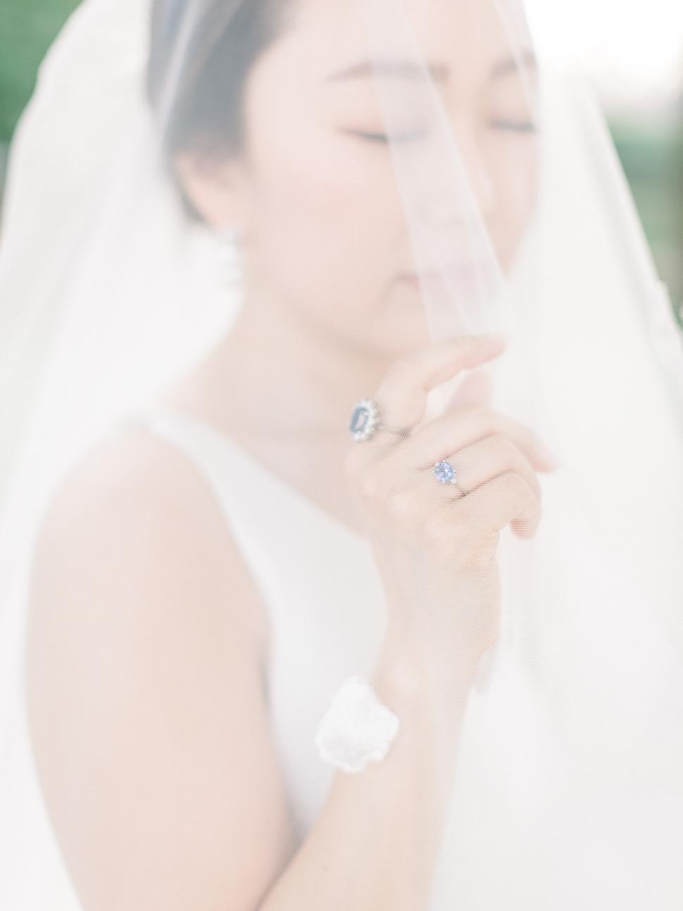 Bourne-Mansion-Wedding-Photos-Cassi-Claire-Long-Island-Wedding-Photographer_37.jpg