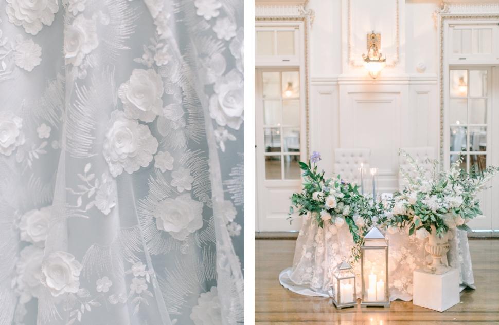 Bourne-Mansion-Wedding-Photos-Cassi-Claire-Long-Island-Wedding-Photographer_39.jpg