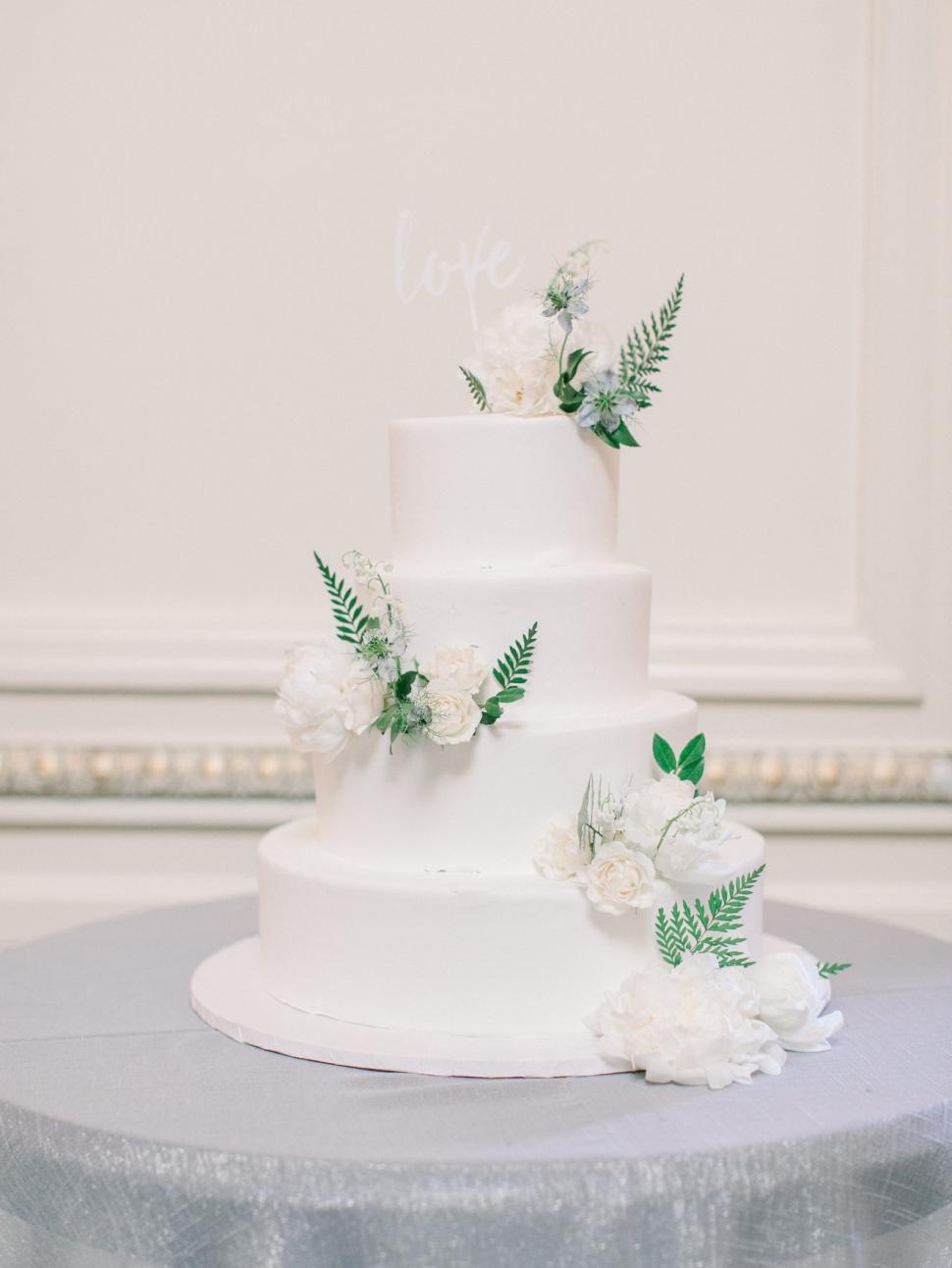 Bourne-Mansion-Wedding-Photos-Cassi-Claire-Long-Island-Wedding-Photographer_40.jpg