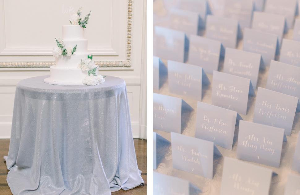 Bourne-Mansion-Wedding-Photos-Cassi-Claire-Long-Island-Wedding-Photographer_43.jpg