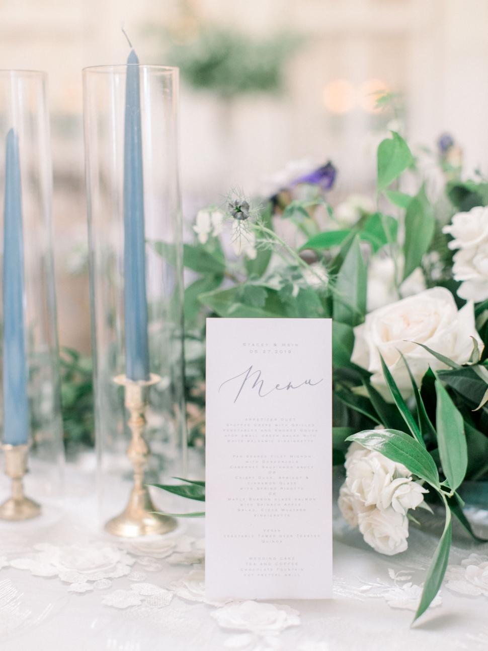 Bourne-Mansion-Wedding-Photos-Cassi-Claire-Long-Island-Wedding-Photographer_42.jpg