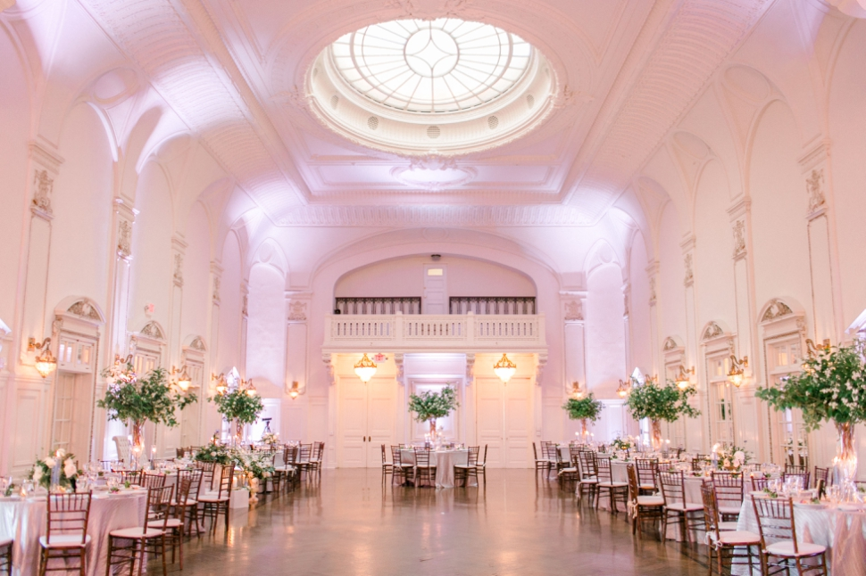 Bourne-Mansion-Wedding-Photos-Cassi-Claire-Long-Island-Wedding-Photographer_44.jpg