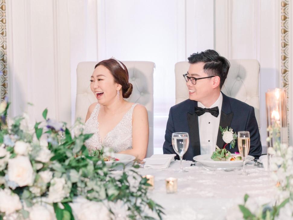Bourne-Mansion-Wedding-Photos-Cassi-Claire-Long-Island-Wedding-Photographer_46.jpg