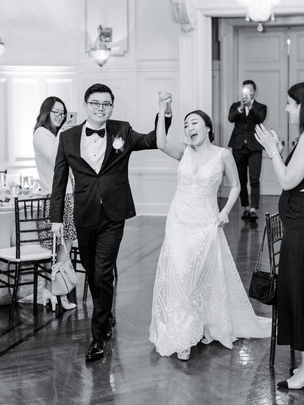 Bourne-Mansion-Wedding-Photos-Cassi-Claire-Long-Island-Wedding-Photographer_45.jpg