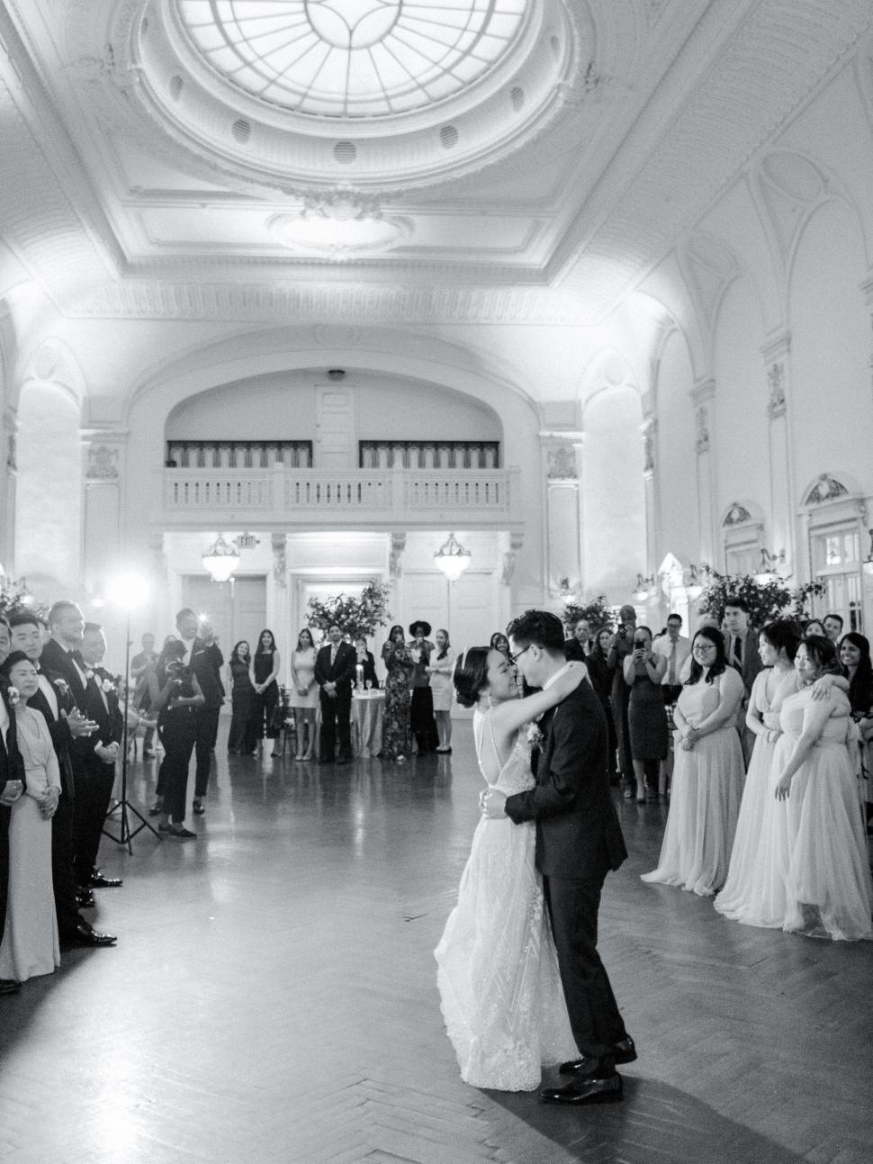 Bourne-Mansion-Wedding-Photos-Cassi-Claire-Long-Island-Wedding-Photographer_47.jpg