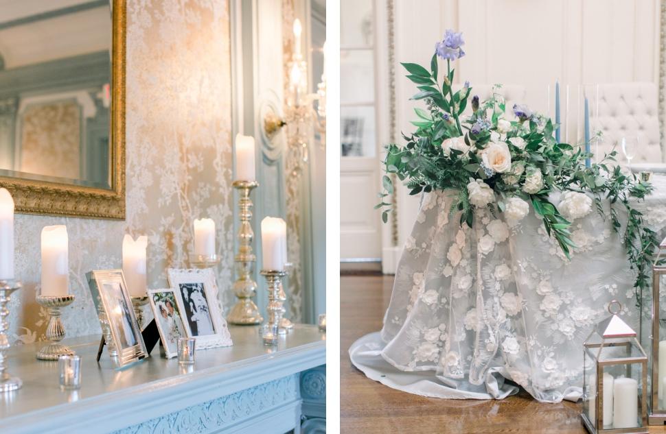 Bourne-Mansion-Wedding-Photos-Cassi-Claire-Long-Island-Wedding-Photographer_41.jpg