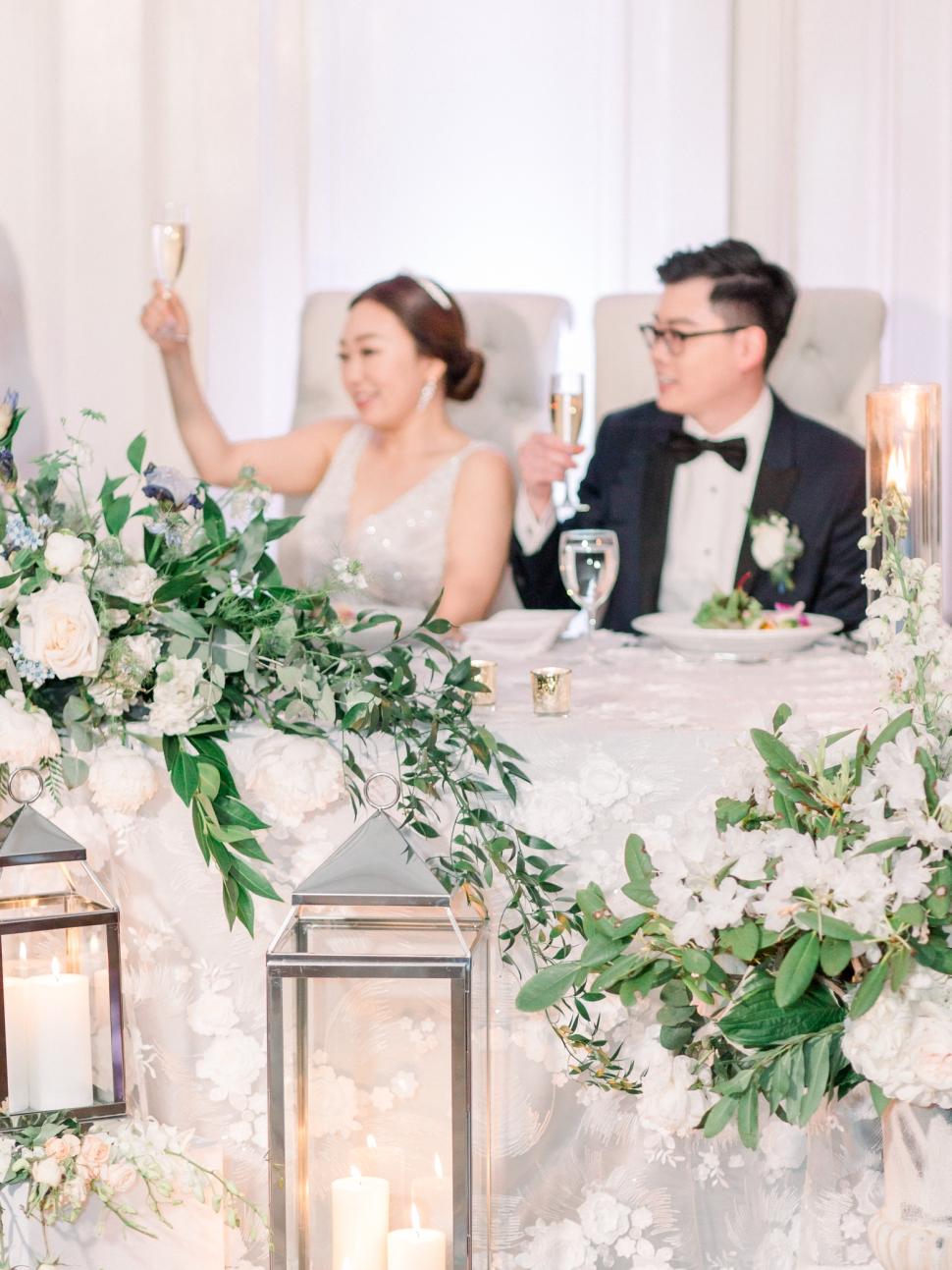 Bourne-Mansion-Wedding-Photos-Cassi-Claire-Long-Island-Wedding-Photographer_48.jpg