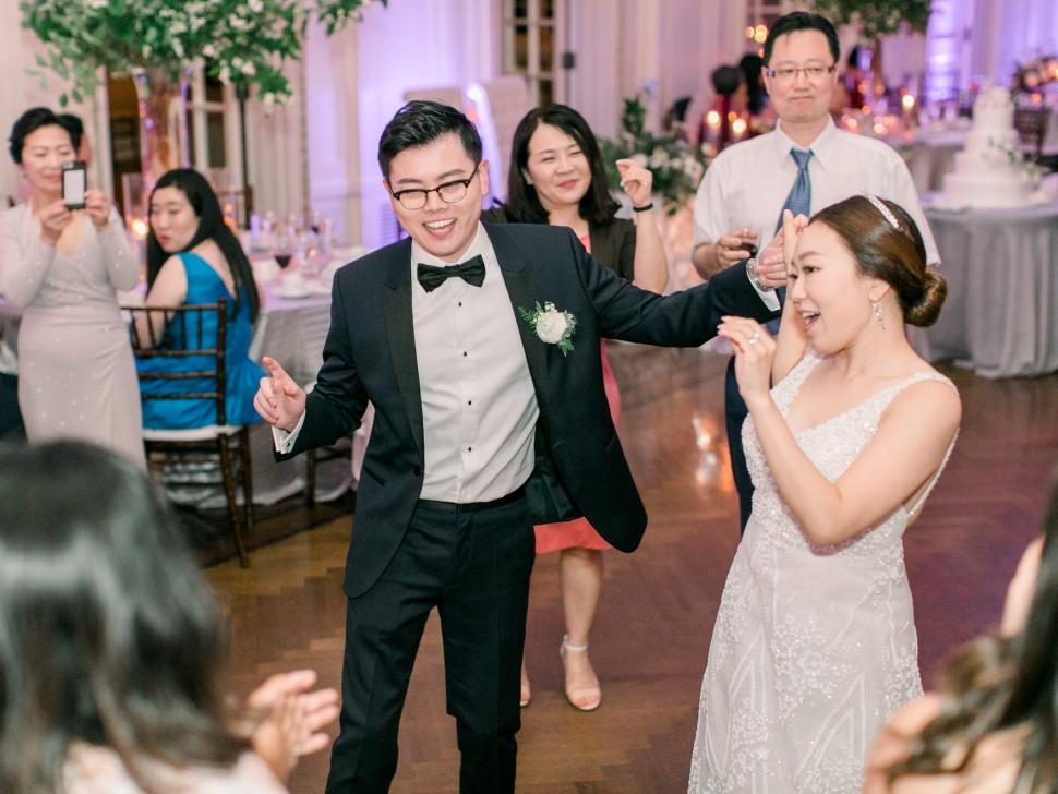 Bourne-Mansion-Wedding-Photos-Cassi-Claire-Long-Island-Wedding-Photographer_50.jpg