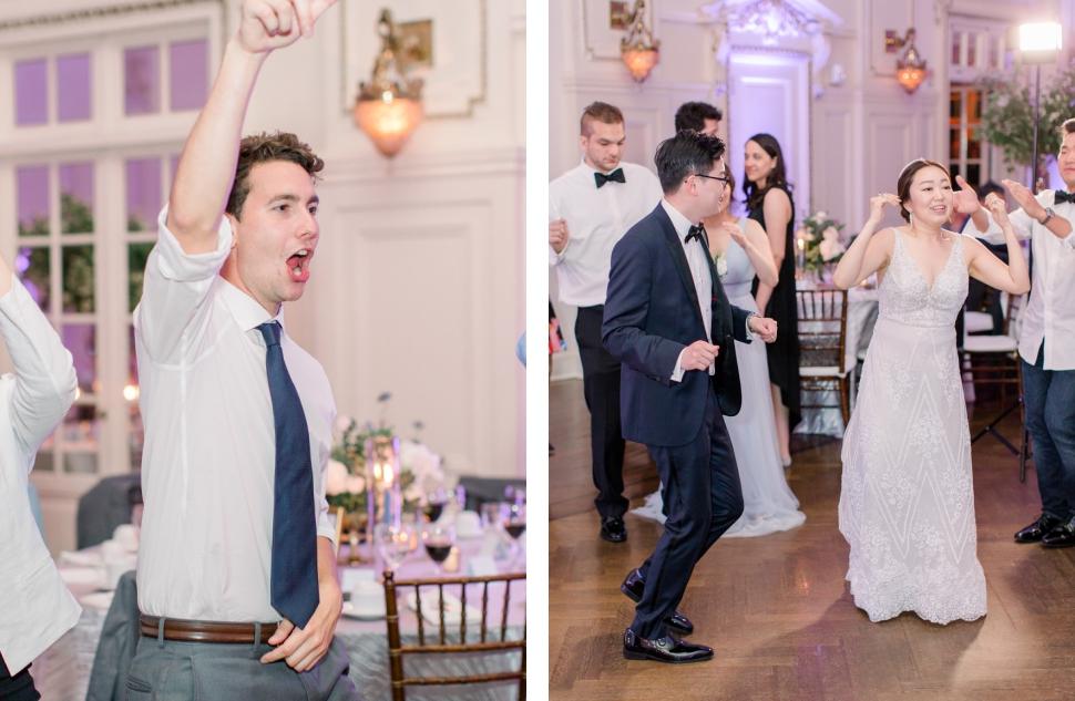 Bourne-Mansion-Wedding-Photos-Cassi-Claire-Long-Island-Wedding-Photographer_51.jpg