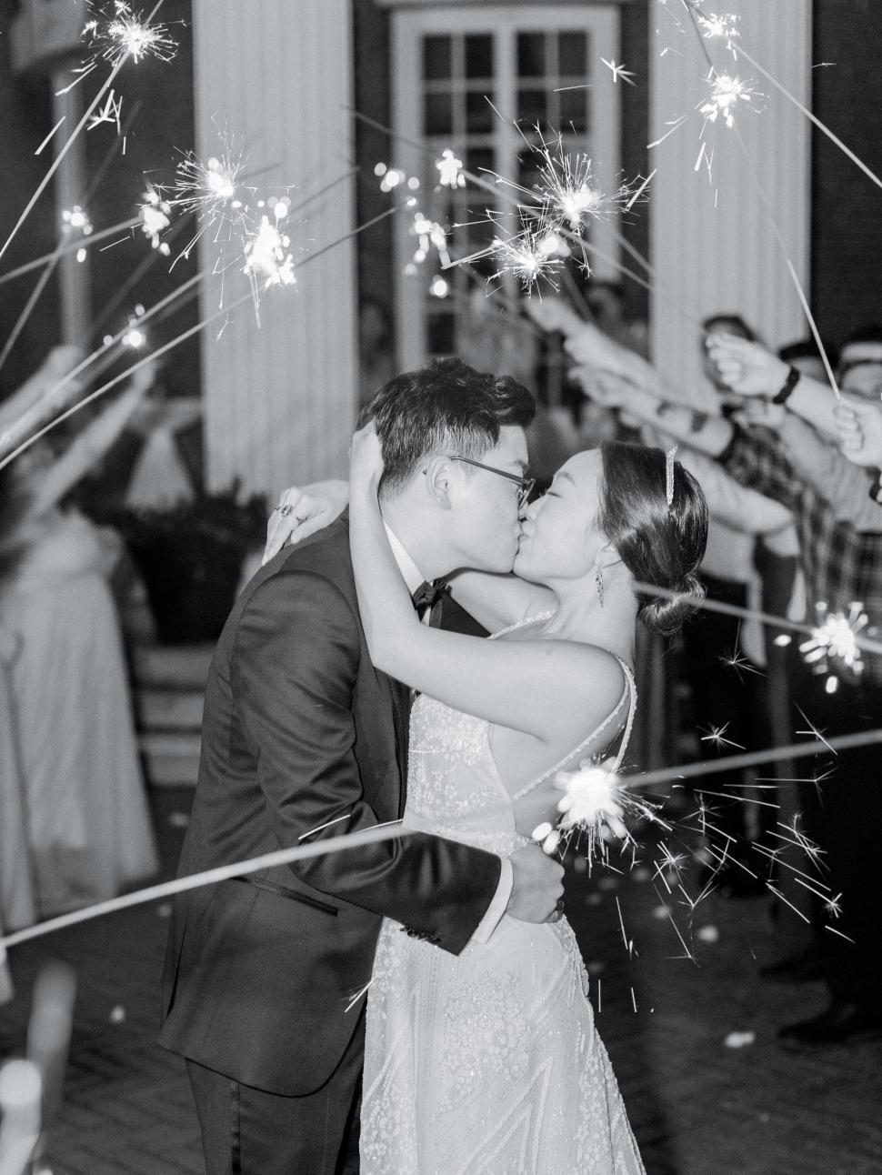 Bourne-Mansion-Wedding-Photos-Cassi-Claire-Long-Island-Wedding-Photographer_53.jpg