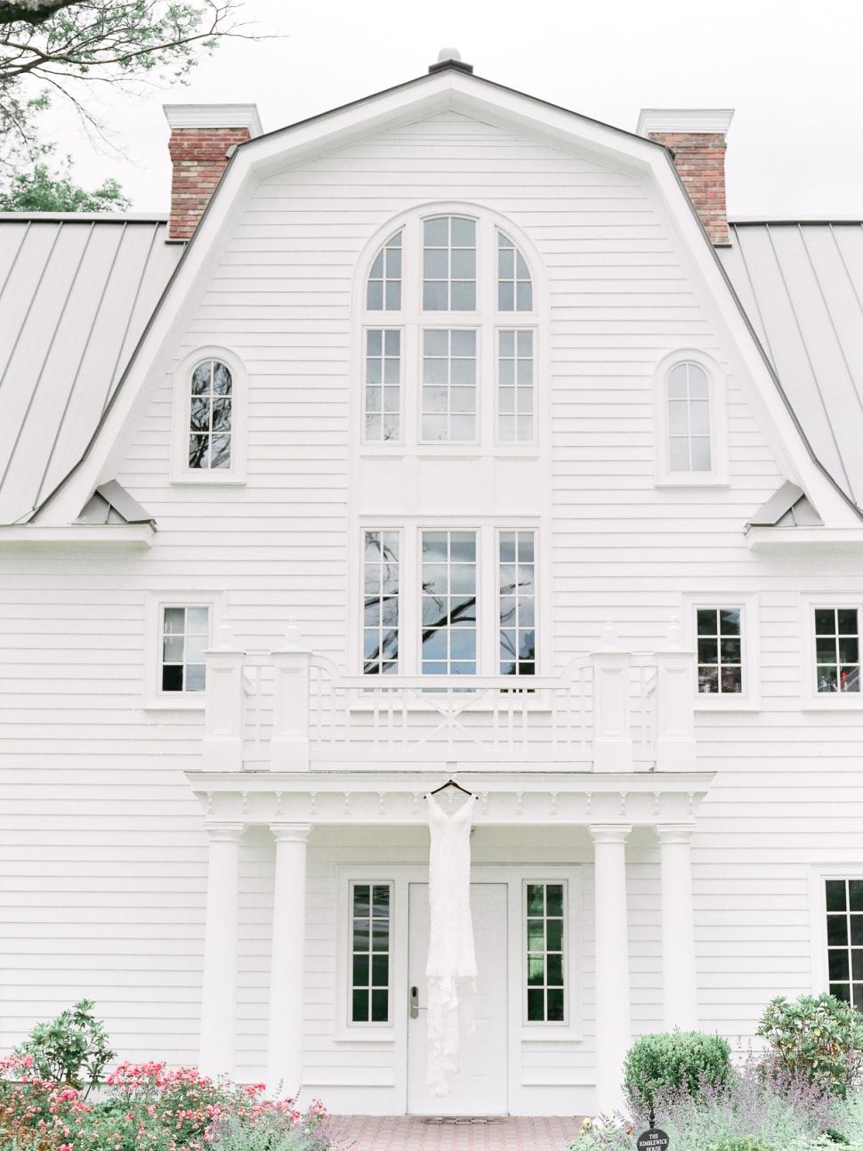 Ryland-Inn-Wedding-Photographer-Cassi-Claire_Ryland-Inn-Wedding_02.jpg