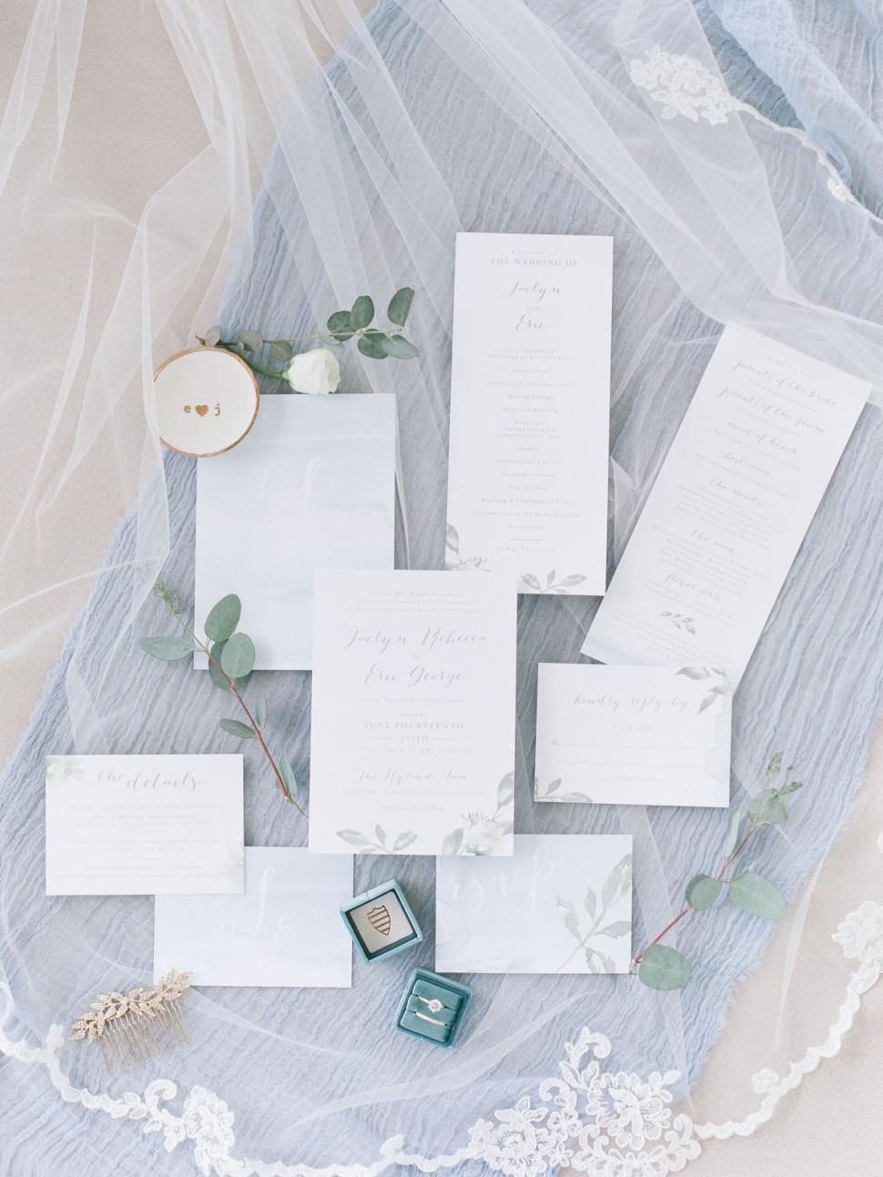 Ryland-Inn-Wedding-Photographer-Cassi-Claire_Ryland-Inn-Wedding_03.jpg