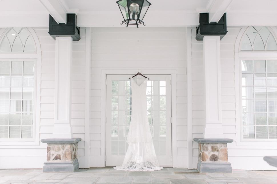 Ryland-Inn-Wedding-Photographer-Cassi-Claire_Ryland-Inn-Wedding_05.jpg