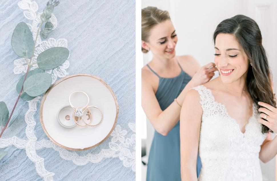 Ryland-Inn-Wedding-Photographer-Cassi-Claire_Ryland-Inn-Wedding_07.jpg