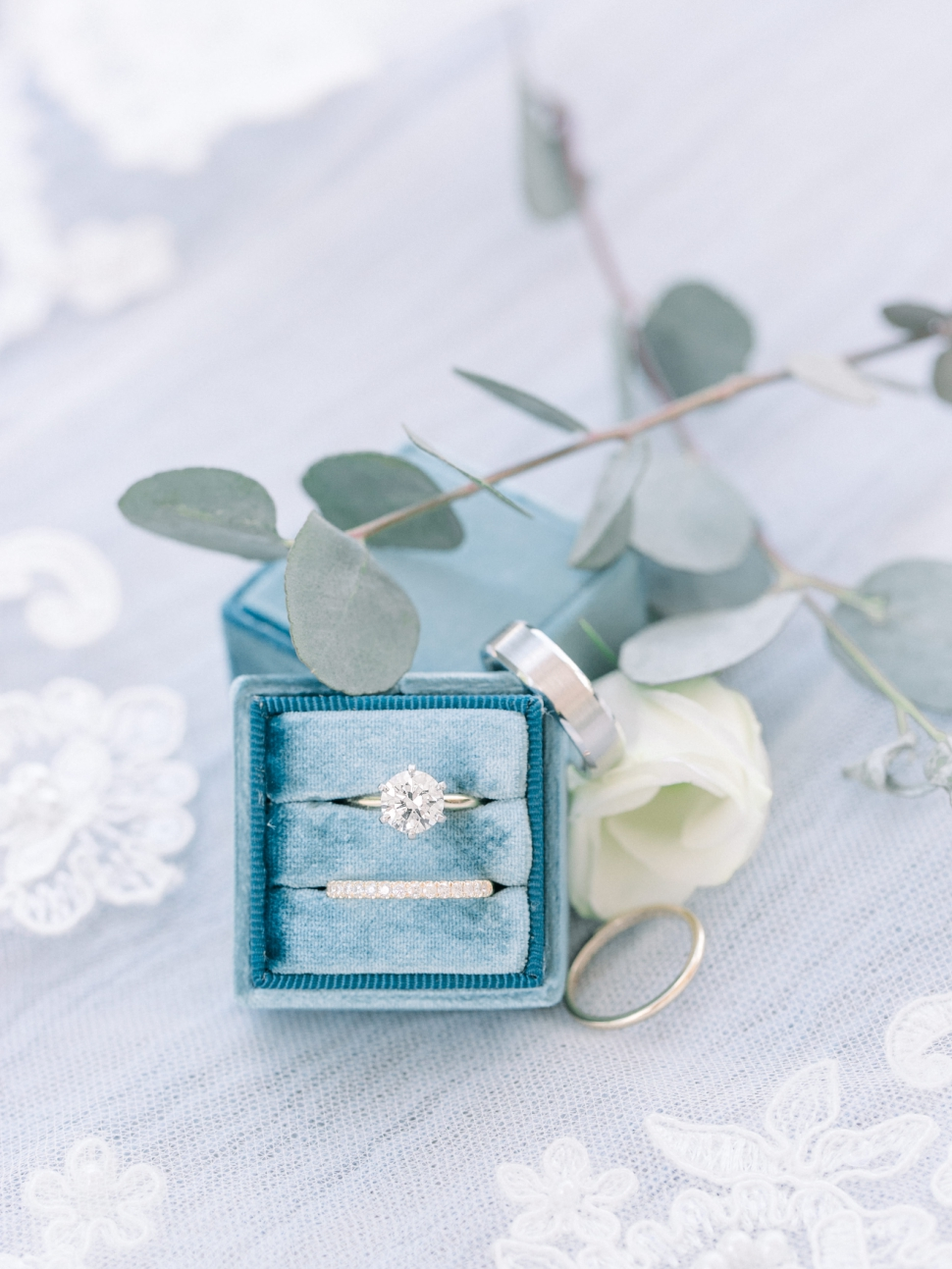 Ryland-Inn-Wedding-Photographer-Cassi-Claire_Ryland-Inn-Wedding_06.jpg