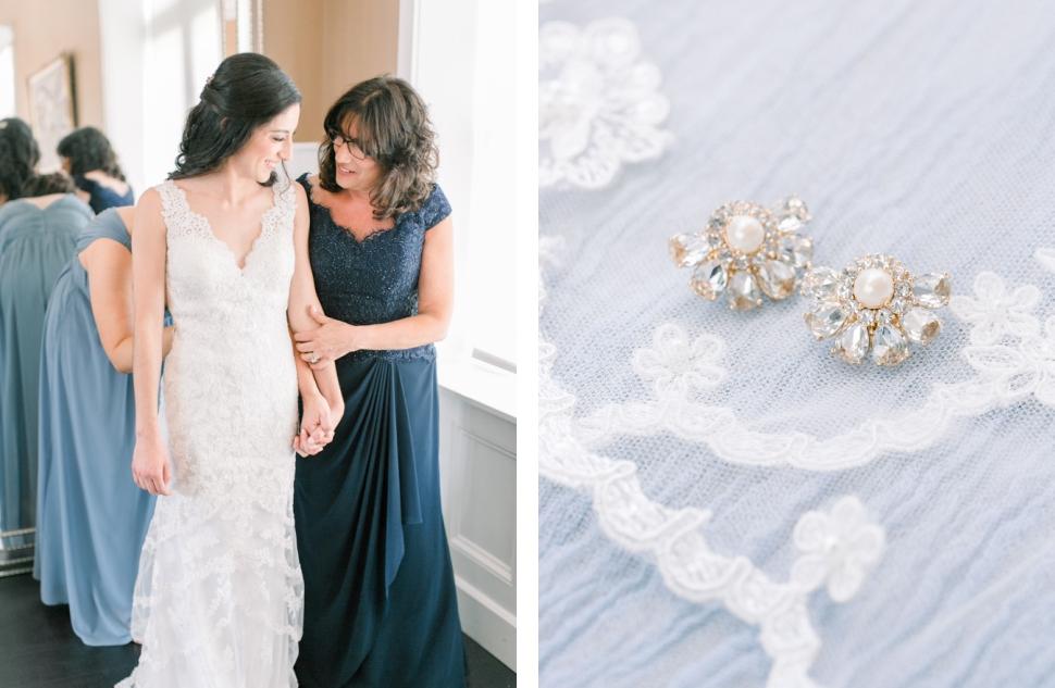 Ryland-Inn-Wedding-Photographer-Cassi-Claire_Ryland-Inn-Wedding_09.jpg