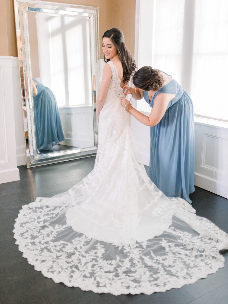 Ryland-Inn-Wedding-Photographer-Cassi-Claire_Ryland-Inn-Wedding_08.jpg
