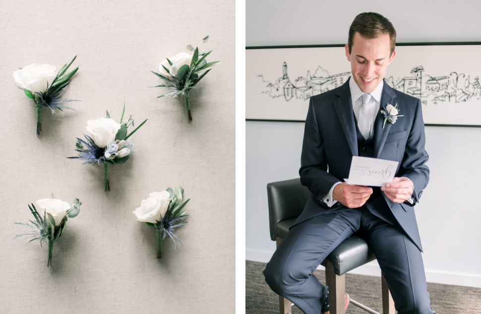 Ryland-Inn-Wedding-Photographer-Cassi-Claire_Ryland-Inn-Wedding_11.jpg
