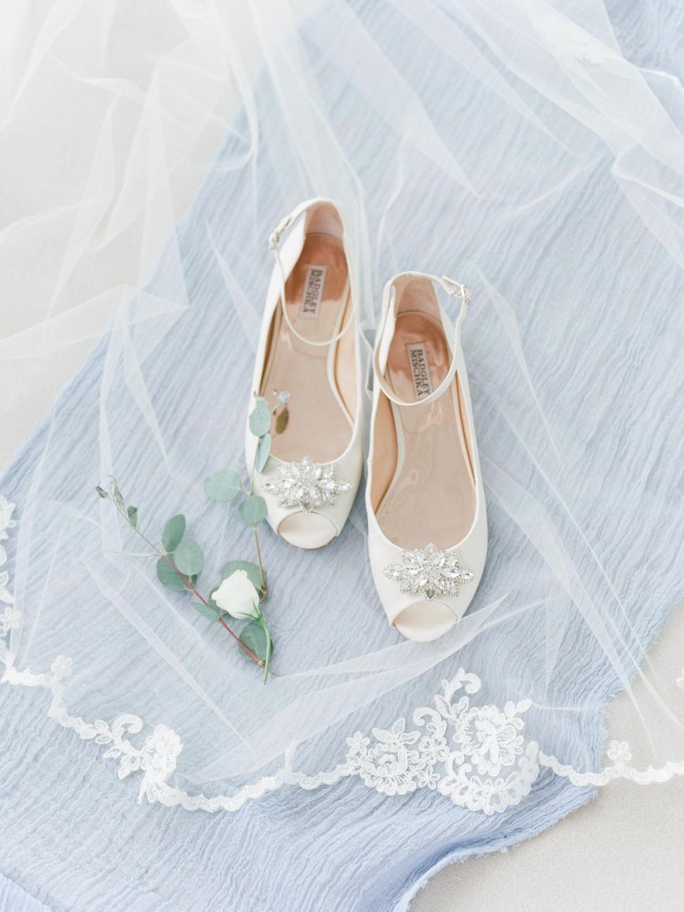 Ryland-Inn-Wedding-Photographer-Cassi-Claire_Ryland-Inn-Wedding_12.jpg