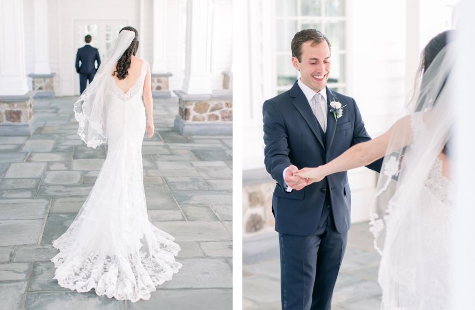 Ryland-Inn-Wedding-Photographer-Cassi-Claire_Ryland-Inn-Wedding_13.jpg