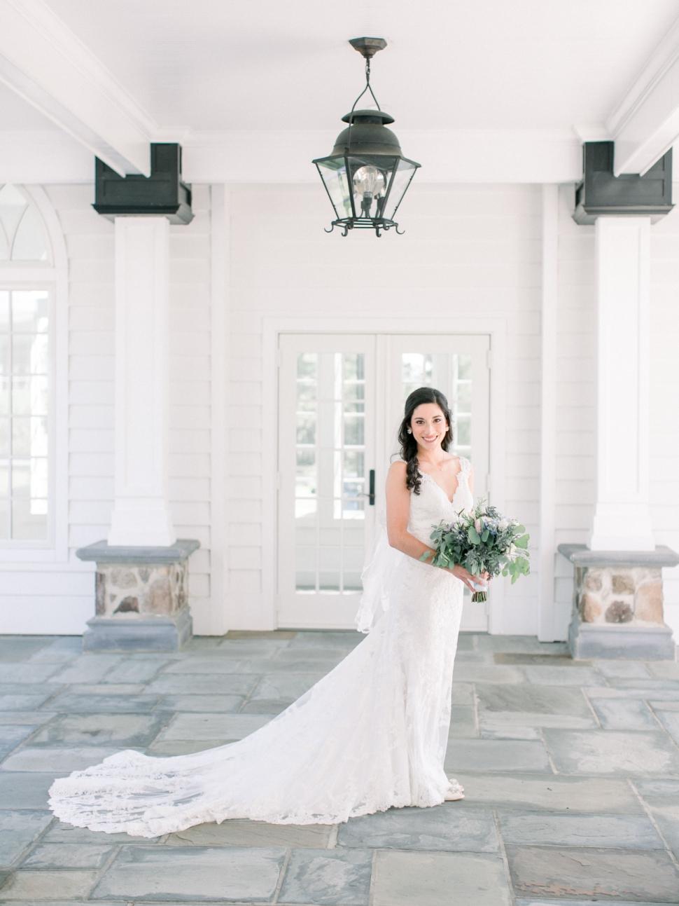 Ryland-Inn-Wedding-Photographer-Cassi-Claire_Ryland-Inn-Wedding_14.jpg
