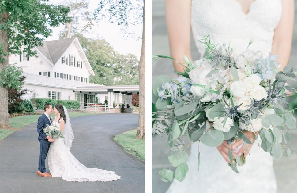 Ryland-Inn-Wedding-Photographer-Cassi-Claire_Ryland-Inn-Wedding_15.jpg