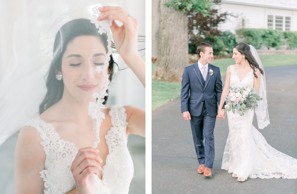 Ryland-Inn-Wedding-Photographer-Cassi-Claire_Ryland-Inn-Wedding_17.jpg