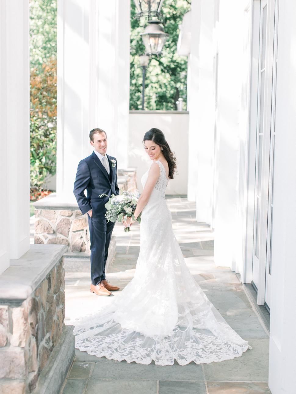 Ryland-Inn-Wedding-Photographer-Cassi-Claire_Ryland-Inn-Wedding_16.jpg