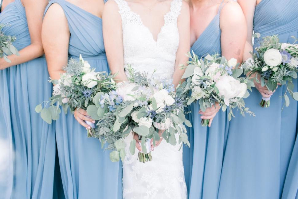 Ryland-Inn-Wedding-Photographer-Cassi-Claire_Ryland-Inn-Wedding_18.jpg