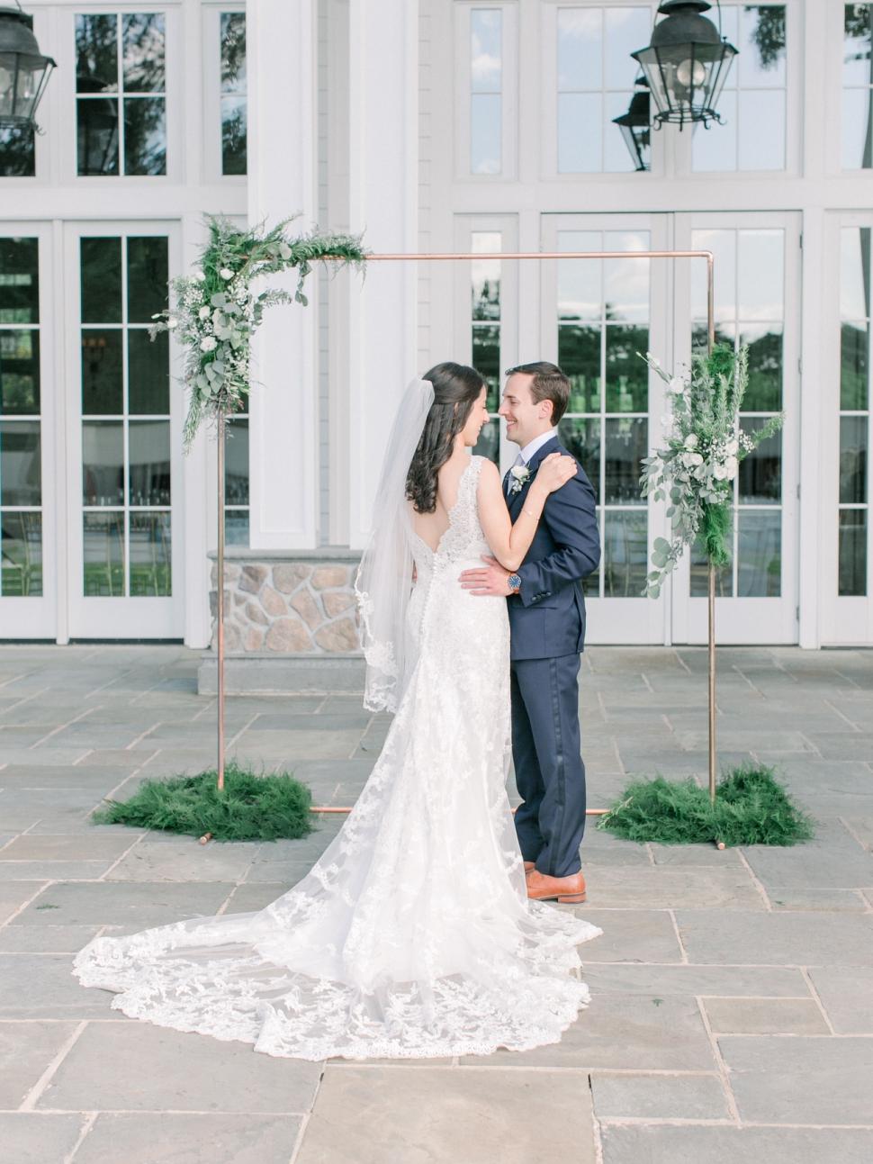 Ryland-Inn-Wedding-Photographer-Cassi-Claire_Ryland-Inn-Wedding_19.jpg