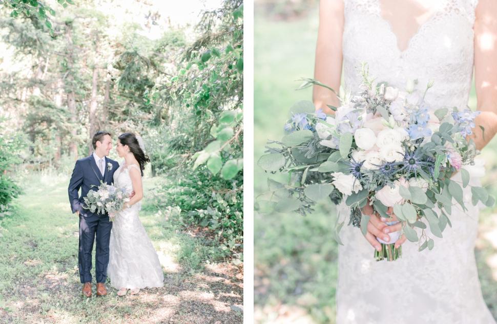 Ryland-Inn-Wedding-Photographer-Cassi-Claire_Ryland-Inn-Wedding_20.jpg