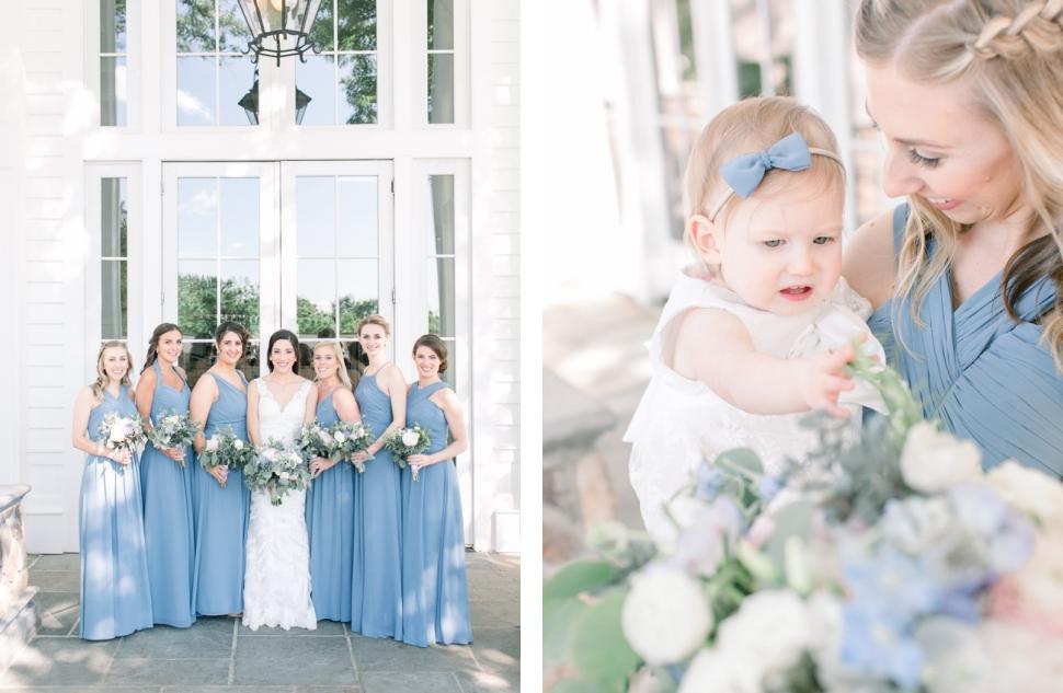 Ryland-Inn-Wedding-Photographer-Cassi-Claire_Ryland-Inn-Wedding_22.jpg