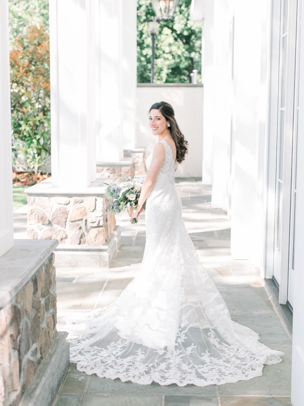 Ryland-Inn-Wedding-Photographer-Cassi-Claire_Ryland-Inn-Wedding_21.jpg