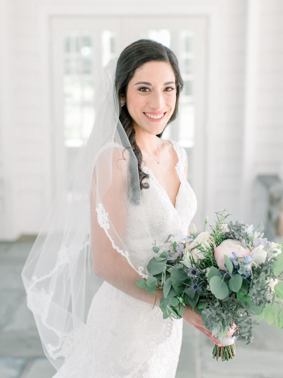 Ryland-Inn-Wedding-Photographer-Cassi-Claire_Ryland-Inn-Wedding_23.jpg