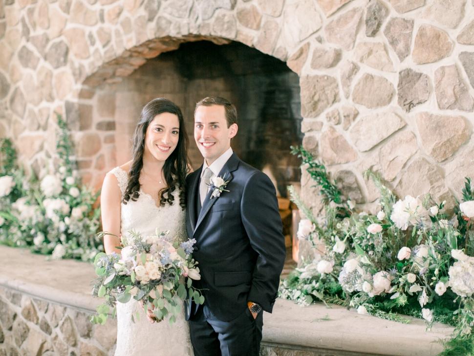 Ryland-Inn-Wedding-Photographer-Cassi-Claire_Ryland-Inn-Wedding_24.jpg